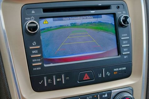 2014 GMC Acadia Denali | Memphis, Tennessee | Tim Pomp - The Auto Broker in Memphis, Tennessee