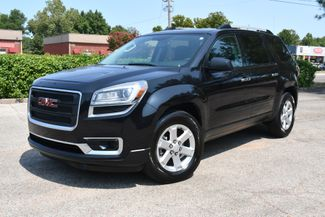 2014 GMC Acadia SLE in Memphis, Tennessee 38128