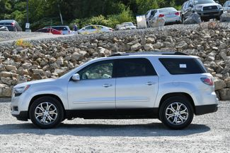 2014 GMC Acadia SLT Naugatuck, Connecticut 1