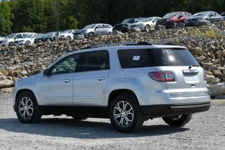 2014 GMC Acadia SLT Naugatuck, Connecticut 2