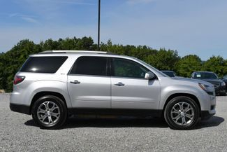 2014 GMC Acadia SLT Naugatuck, Connecticut 5
