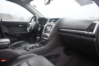 2014 GMC Acadia SLT Naugatuck, Connecticut 10