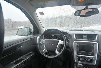 2014 GMC Acadia SLT Naugatuck, Connecticut 15