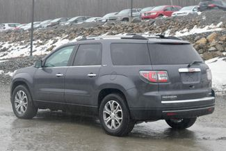 2014 GMC Acadia SLT Naugatuck, Connecticut 4