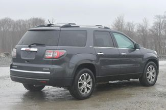 2014 GMC Acadia SLT Naugatuck, Connecticut 6