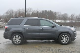 2014 GMC Acadia SLT Naugatuck, Connecticut 7