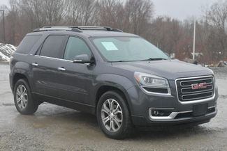 2014 GMC Acadia SLT Naugatuck, Connecticut 8