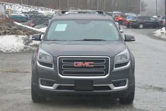 2014 GMC Acadia SLT Naugatuck, Connecticut 9