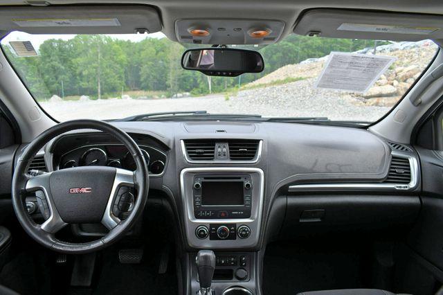 2014 GMC Acadia SLE AWD Naugatuck, Connecticut 18