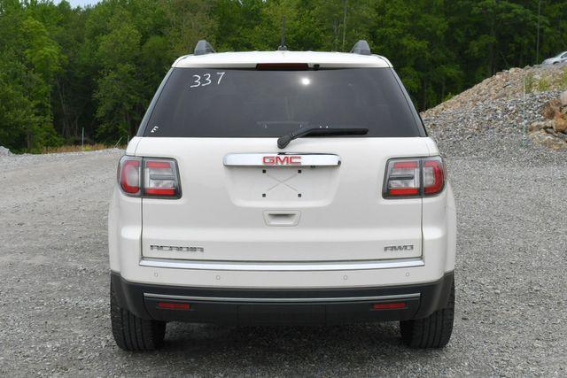 2014 GMC Acadia SLE AWD Naugatuck, Connecticut 5