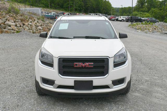 2014 GMC Acadia SLE AWD Naugatuck, Connecticut 9