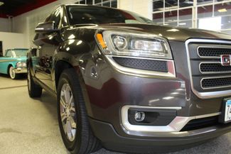 2014 Gmc Acadia Slt1 LOADED. LIKE NEW.  B/U CAMERA, COLLISION AVOIDANCE Saint Louis Park, MN 36