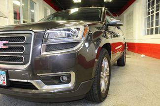 2014 Gmc Acadia Slt1 LOADED. LIKE NEW.  B/U CAMERA, COLLISION AVOIDANCE Saint Louis Park, MN 38