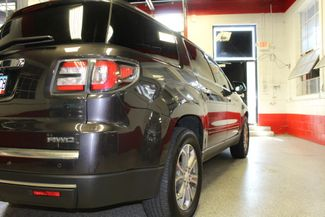 2014 Gmc Acadia Slt1 LOADED. LIKE NEW.  B/U CAMERA, COLLISION AVOIDANCE Saint Louis Park, MN 40