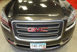 2014 Gmc Acadia Slt1 LOADED. LIKE NEW.  B/U CAMERA, COLLISION AVOIDANCE Saint Louis Park, MN 37