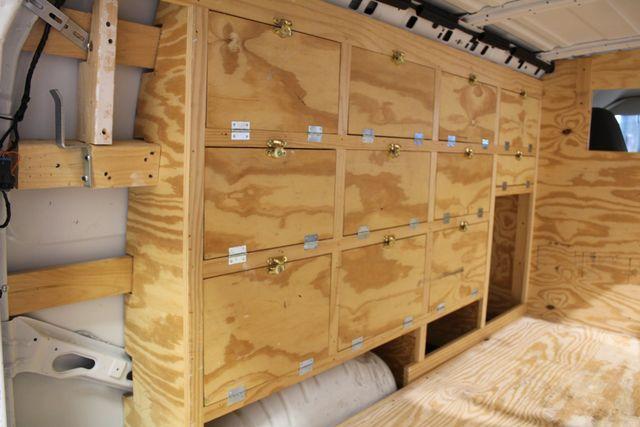 2014 GMC Savana Cargo Van RWD in Roscoe, IL 61073