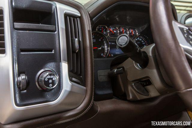 2014 GMC Sierra 1500 SLT in Addison, Texas 75001