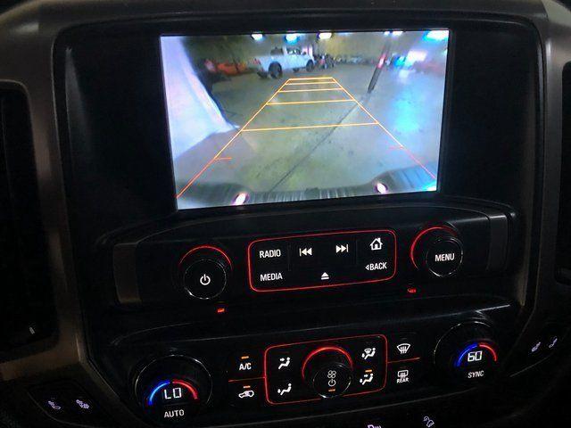 2014 GMC Sierra 1500 SLT in Dallas, TX 75001