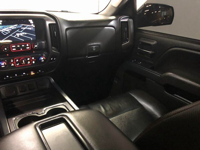 2014 GMC Sierra 1500 SLT in Dallas, TX 75001