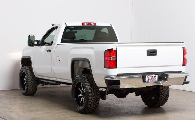 2014 GMC Sierra 1500 in Dallas, TX 75001