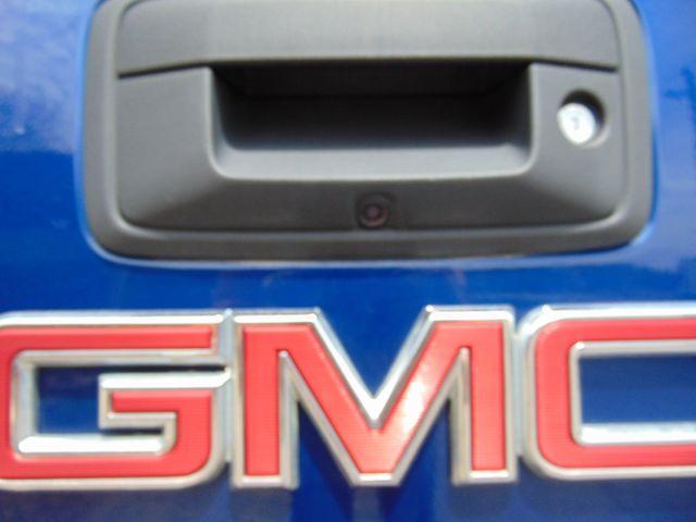 2014 GMC Sierra 1500 SLT Alexandria, Minnesota 10