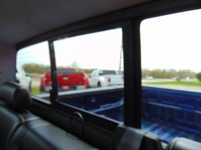 2014 GMC Sierra 1500 SLT Alexandria, Minnesota 27