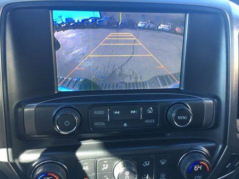 2014 GMC Sierra 1500 SLT | Ardmore, OK | Big Bear Trucks (Ardmore) in Ardmore, OK