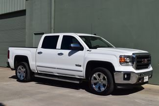 2014 GMC Sierra 1500 SLT | Arlington, TX | Lone Star Auto Brokers, LLC-[ 2 ]