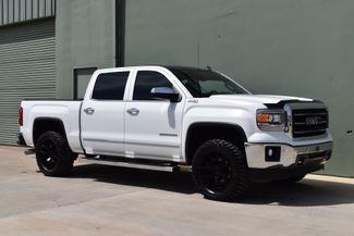 2014 GMC Sierra 1500 SLT | Arlington, TX | Lone Star Auto Brokers, LLC-[ 4 ]