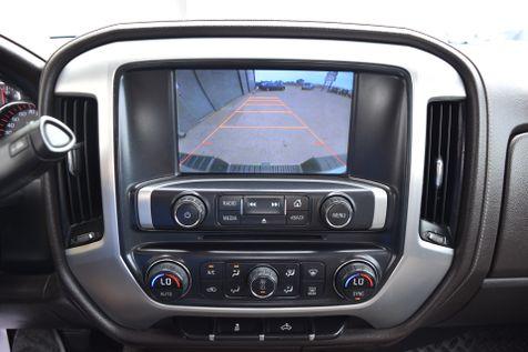 2014 GMC Sierra 1500 SLE | Arlington, TX | Lone Star Auto Brokers, LLC in Arlington, TX