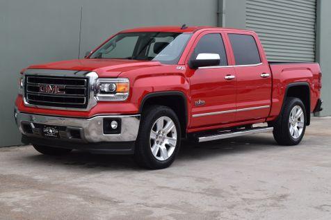 2014 GMC Sierra 1500 SLT   Arlington, TX   Lone Star Auto Brokers, LLC in Arlington, TX