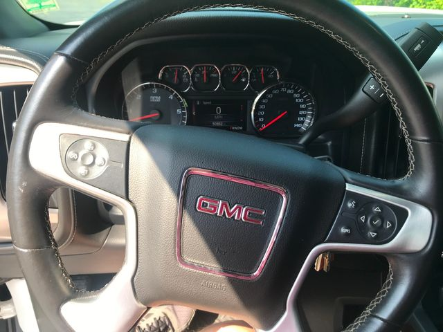 2014 GMC Sierra 1500 SLE in Atlanta, Georgia 30341