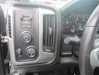2014 GMC Sierra 1500 SLT Batesville, Mississippi 22