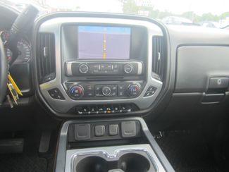2014 GMC Sierra 1500 SLT Batesville, Mississippi 25