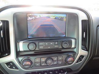 2014 GMC Sierra 1500 SLT Batesville, Mississippi 27