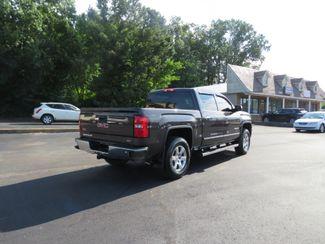 2014 GMC Sierra 1500 SLT Batesville, Mississippi 7