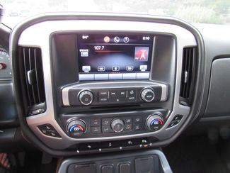 2014 GMC Sierra 1500 SLT  4X4 Bend, Oregon 13
