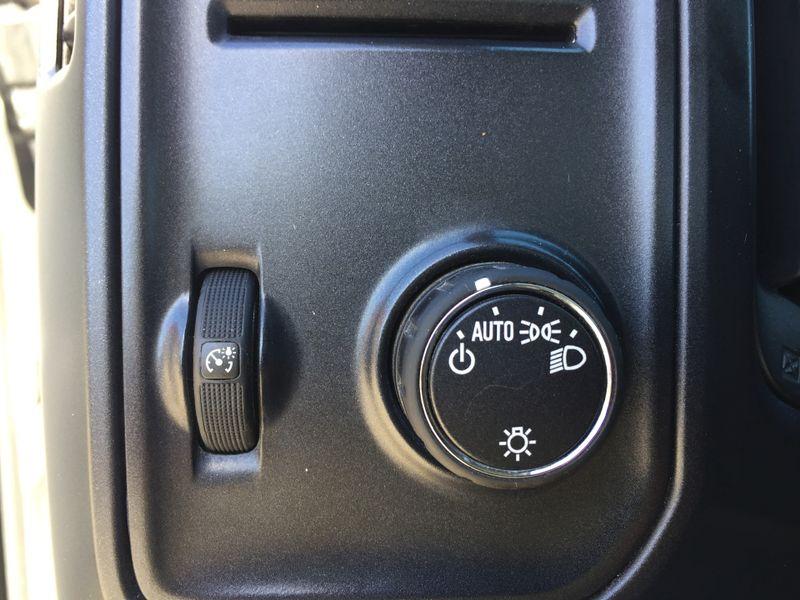 2014 GMC Sierra 1500   Brownsville TX  English Motors  in Brownsville, TX