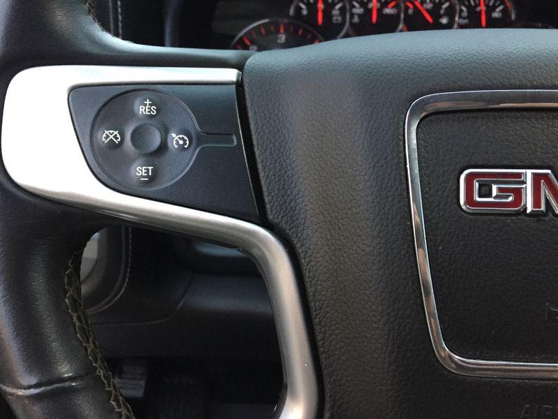 2014 GMC Sierra 1500 SLT  Brownsville TX  English Motors  in Brownsville, TX