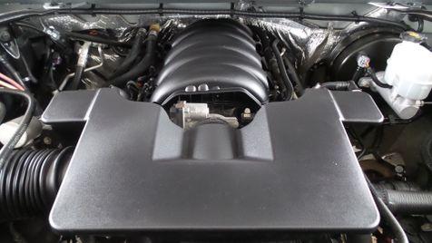 2014 GMC Sierra 1500 SLE 4x4 V8 Z71 Off Road 1-Owner We Finance | Canton, Ohio | Ohio Auto Warehouse LLC in Canton, Ohio