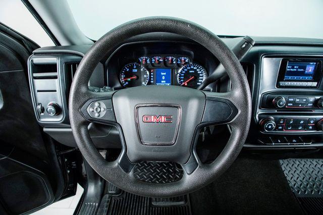 2014 GMC Sierra 1500 Lifted in , TX 75006