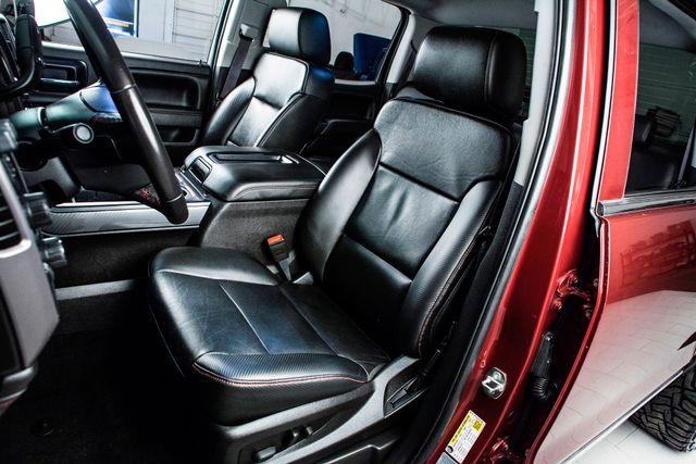2014 GMC Sierra 1500 SLT All Terrain Z71 in , TX 75006