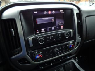 2014 GMC Sierra 1500 SLT  city NC  Palace Auto Sales   in Charlotte, NC