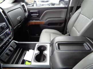 2014 GMC Sierra 1500 SLT  city NC  Palace Auto Sales   in Charlotte, NC