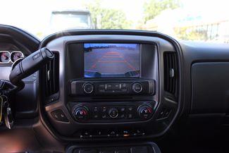 2014 GMC Sierra 1500 SLT Z71  4X4 ALL TERRAIN Conway, Arkansas 14