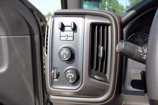 2014 GMC Sierra 1500 SLT Z71  4X4 ALL TERRAIN Conway, Arkansas 15