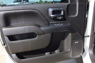 2014 GMC Sierra 1500 SLT Z71  4X4 ALL TERRAIN Conway, Arkansas 16