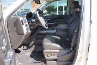 2014 GMC Sierra 1500 SLT Z71  4X4 ALL TERRAIN Conway, Arkansas 17