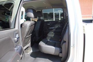 2014 GMC Sierra 1500 SLT Z71  4X4 ALL TERRAIN Conway, Arkansas 18