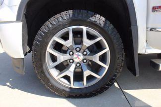 2014 GMC Sierra 1500 SLT Z71  4X4 ALL TERRAIN Conway, Arkansas 10